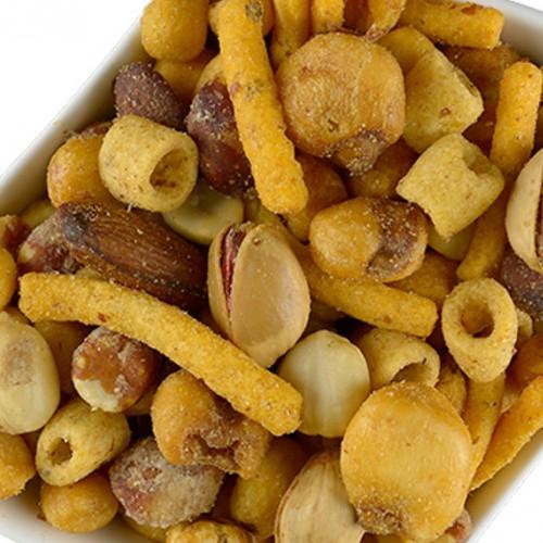 Frutos secos featured