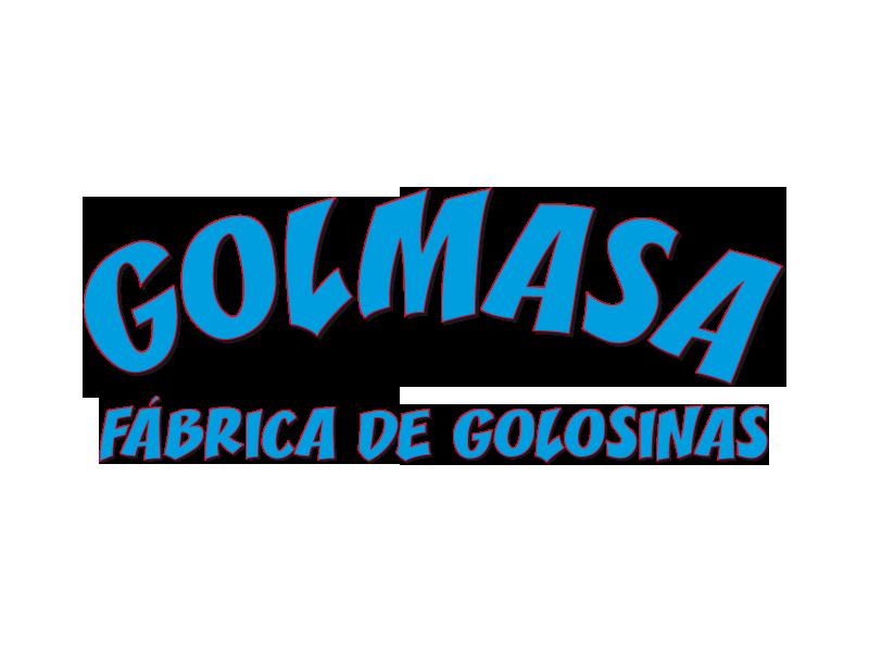 Golmasa