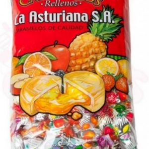 Relleno de la Asturiana e1606339193173