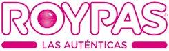 Roypas 1