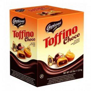 Toffino Choco