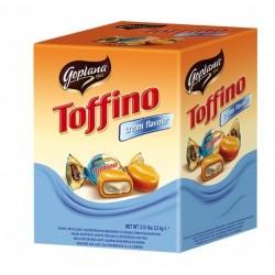 Toffino Leche