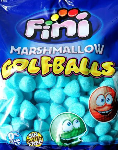 bola de golf azul2