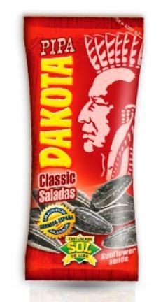dakotachicas