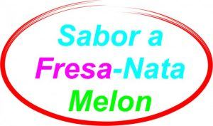 fresanatamelon