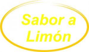 saborlimon