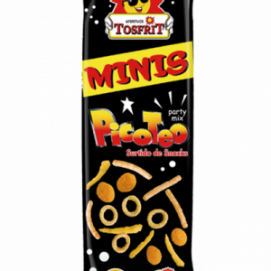 Mini Picoteo e1610908159630