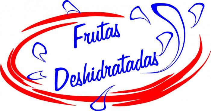 frutas deshi