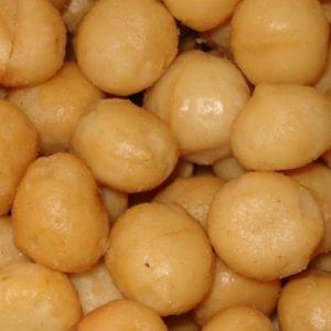 Macadamia Frita 1