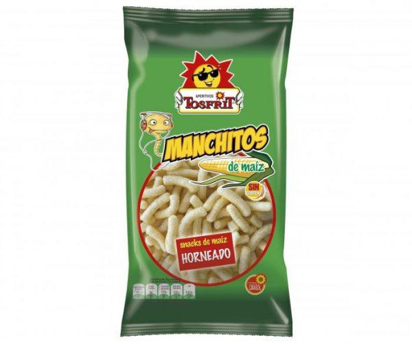 Manchitos Familiar