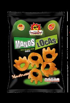 Manos Locas e1610909352936