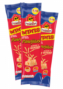 Mini Panojitos e1611174483364
