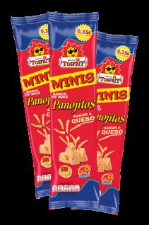 Mini Panojitos e1611174483364
