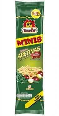 Mini apetinas de ketchup e1610907575724