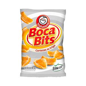 Boca Bits 1